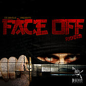 Face Off Riddim von Various Artists