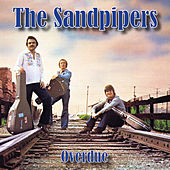 Overdue de The Sandpipers