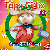 Topo Gigio Grandes Exitos de Topo Gigio