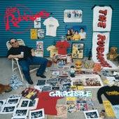 Garage Sale di The Rubinoos