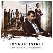 Karadayı (Original Soundtrack of TV Series) by Toygar Işıklı