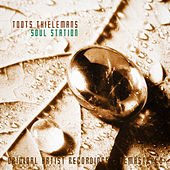 Soul Station by Toots Thielemans