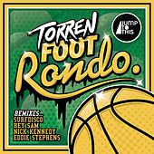 Rondo by Torren Foot