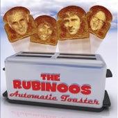 Automatic Toaster di The Rubinoos