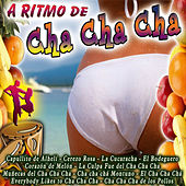 A Ritmo de Cha Cha Cha de Various Artists