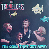 The Ones That Got Away by The Tremeloes