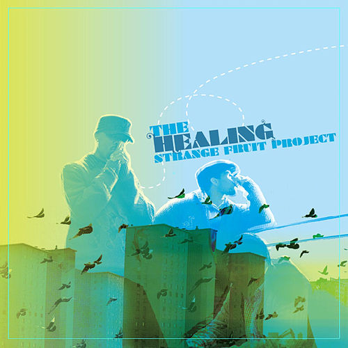 The Healing by Strange Fruit Project