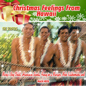 The Surfers - Christmas Feelings from Hawaii di The Surfers