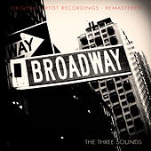 Broadway by Various Artists