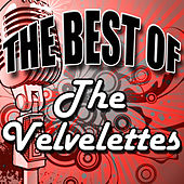 The Best of the Velvelettes - EP de The Velvelettes
