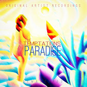 Paradise by The Temptations