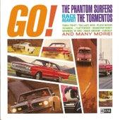 Go! by The Tormentos