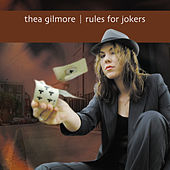 Rules For Jokers by Thea Gilmore