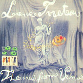 Themes from Venus by Love Tractor