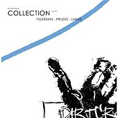 Collection Vinyl 02 by Various Artists