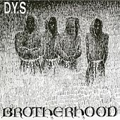 Brotherhood by DYS