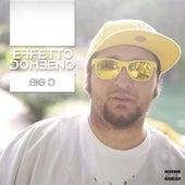 Effetto domeeno by Big D