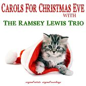 Carols for Christmas Eve de Ramsey Lewis