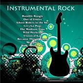Instrumental Rock von Various Artists