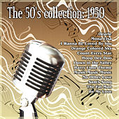 The 50's Collection: 1950 de Various Artists
