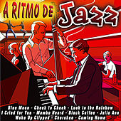 A Ritmo de Jazz de Various Artists