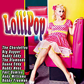 Lollipop de Various Artists