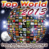 Top World 2013 by Various Artists