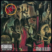 Reign In Blood (Expanded) de Slayer