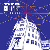 At The BBC von Big Country