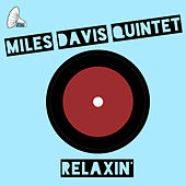 Relaxin' With by Miles Davis