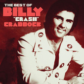 The Best Of Billy