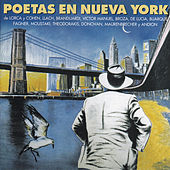 Poetas en Nueva York de Various Artists