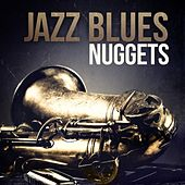 Jazz Blues Nuggets by Various Artists