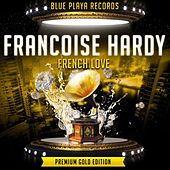 French Love de Francoise Hardy