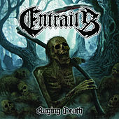 Raging Death by Entrails