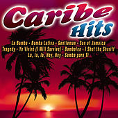 Caribe Hits by Various Artists