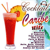 Cocktail Caribe Hits by Various Artists