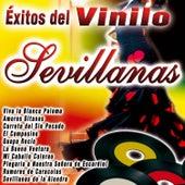 Éxitos del Vinilo Sevillanas de Various Artists