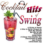 Cocktail Hits of Swing de Various Artists