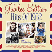 Jubilee Collection - Hits of 1952 de Various Artists