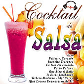 Cocktail de Salsa by Various Artists