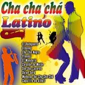 Cha Cha Chá Latino de Various Artists