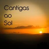 Cantigas ao Sol de Various Artists