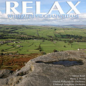Relax With Vaughan Williams von Various Artists