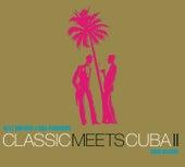 Classic meets Cuba II de Klazz Brothers/Cuba Percussion