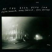 At The Deer Head Inn by Keith Jarrett