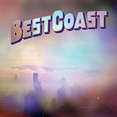 Fade Away von Best Coast