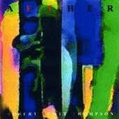 Aether by Robert Scott Thompson