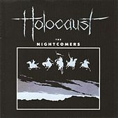 The Nightcomers by Holocaust