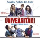 O.S.T. Universitari di Various Artists